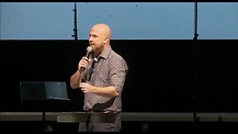 What is Faith - Shawn Chapman | ELIM Church