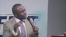 Fresh Impact - Godwin Akintola | Episode 2