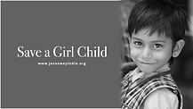 Save Girls / Trafficked / Orphans / At risk Children...