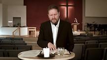 Resan mot Gud - S01E03