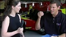 MXTV Vault: Indy Show