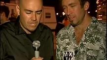 MXTV Vault: The Festival Con Dios Show