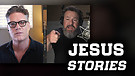E145: Jesus Parables Were Ominous Stories Of Doo...