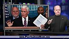 Vice President Mike Pence Predicts America Will ...