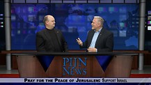 Dion Elmore Of National Day Of Prayer Tells You How You Can Be A Part Global Prayer Simulcast