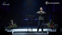 Faith Series - Part 3, Pastor Paul Koo
