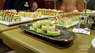 Florida Food Crawl takes you to Boons Asian Bist...