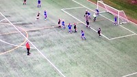 Goal Eclipse 04