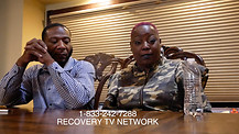 Recovery Today TV Network - Documentary