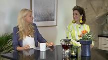 The Mum Show S02E01