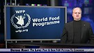 WFP Chief Warns Of Hunger Pandemic As A Result O...