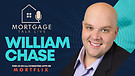 Mortgage Talk Live - William Chase