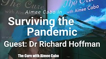 Surviving The Pandemic During Crazy Times