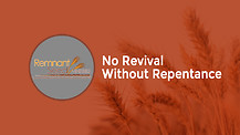 No Revival Without Reptance