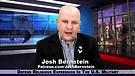 Trump & Governors Plan For America: Josh Bernste...