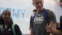 IMG Top 150 - Girls Class of 2024