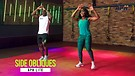 VETN HEALTH & FITNESS WITH OGE & TOMIWA AKINOLA ...
