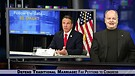 Cuomo Kills 4,813 Nursing Home Residents, Blames...