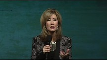 Lisa Osteen-Comes