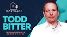 Mortgage Talk Live Presents Todd Bit...