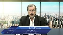 Who are my clients, Paul Moody