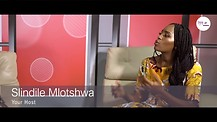 Young Wives In Christ Ep. 02 - Sli x Pinky Sithole
