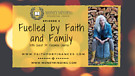 Fuelled By Faith & Family, Faith For Finances - ...