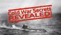 Cold War Secrets Revealed
