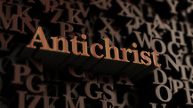 Antichrist in Action - Part 1