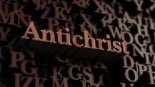 Antichrist in Action - Part 1