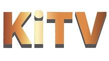 Free KiTV Network App Download (Promo)