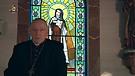 Monseigneur Jean Marie, snd