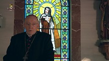 Monseigneur Jean Marie vous parle de l'amour du prochain