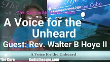 Voices for the Unheard