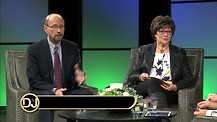 LifeLine Today with Dick and Joan Deweert with guests Rob & Fran Parker,