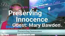 Preserving Innocence