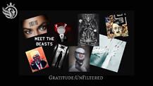 Gratitude:UnFiltered