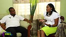 VETN LIFESTYLE & TALK SHOWS  - Minister Stacy An...