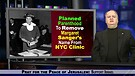 Planned Parenthood Removes Margaret Sanger Name ...