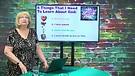 Power Kids Episode 165, Pauline Larson