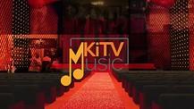 KiTV Gospel Music Channel