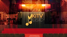 KiTV Gospel Music Channel