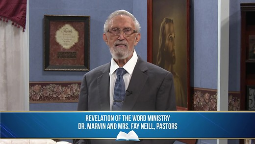 The Ministry  of Jesus #18