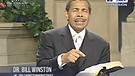 Dr Bill Winston Winning The World III