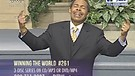 Dr Bill Winston Givings_Friday Winning The World
