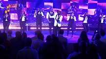 He Turned It (Live) - Tye Tribbett