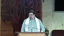 How does God want us to treat one another with Rabbi Scott Sekulow - 08:29:2020.mp4