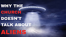 Military Behind Alien Demons |Derek Gilbert |Sky...