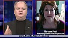 Maryann Petri Gives You Tools To Help End Corrup...