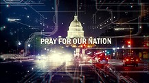 WELCOME TO DR MIKE KINGSLEY WEEKLY BROADCAST. THE AWAKEN AMERICA NOW